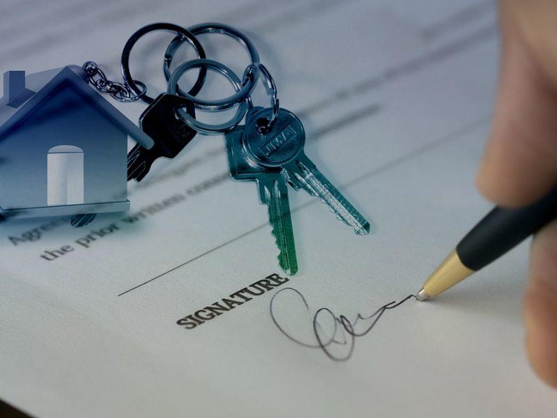 vente succession maison