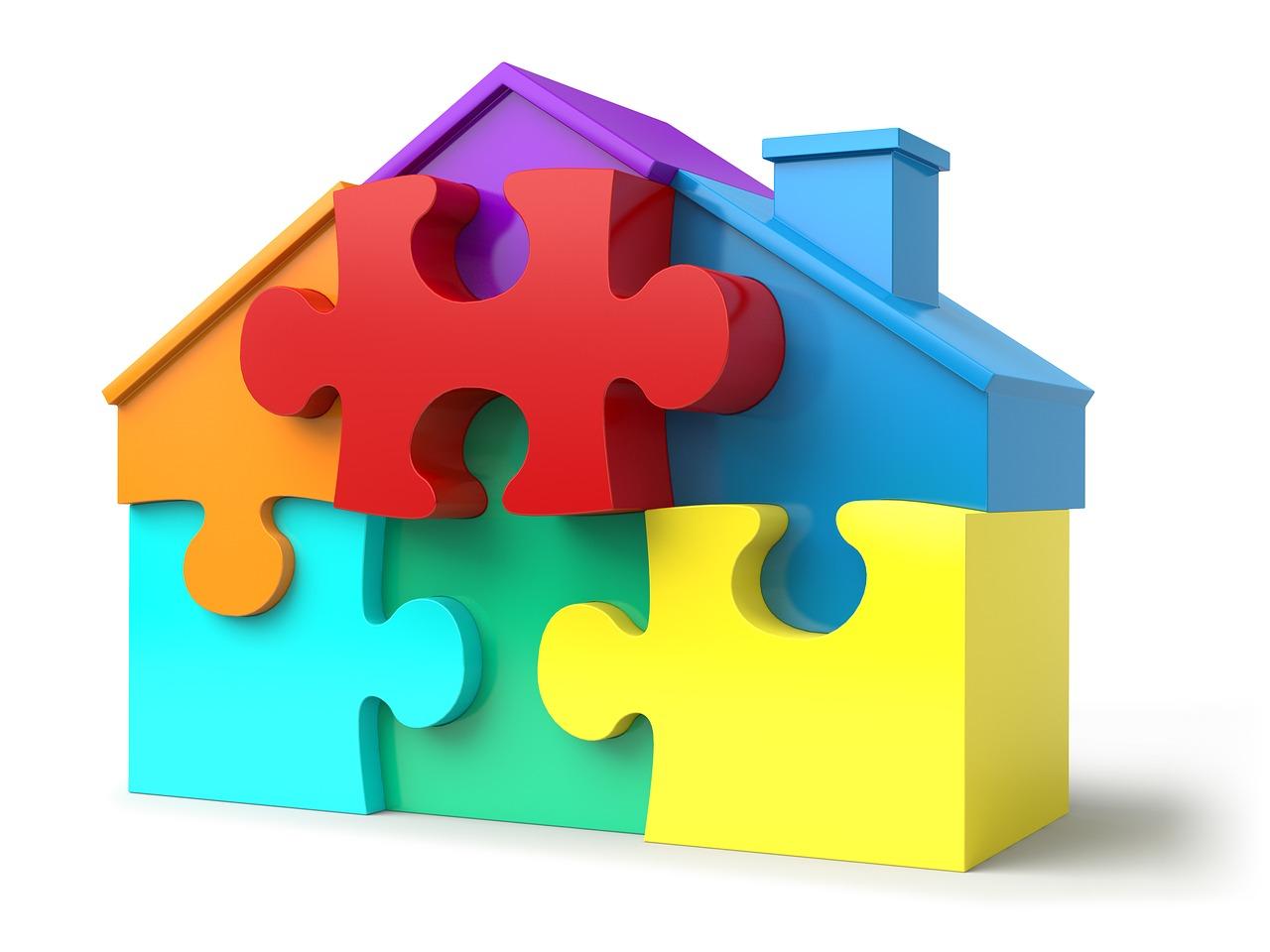 Déclarer un sinistre à son assurance habitation