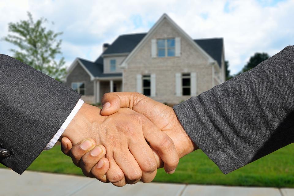 Comment devenir agent immobilier sans diplome