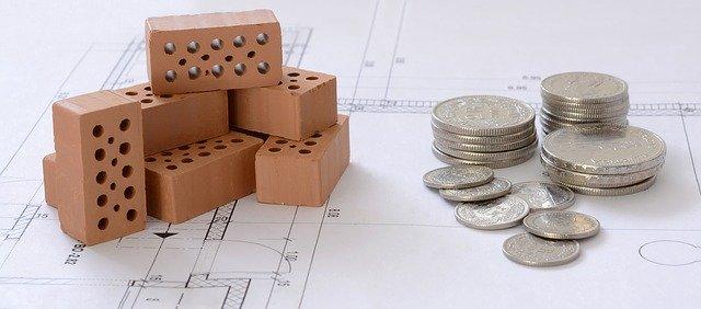 qualités nécessaires à un courtier immobilier