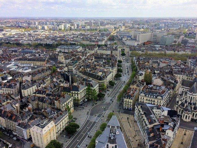 Comment investir en immobilier à Nantes