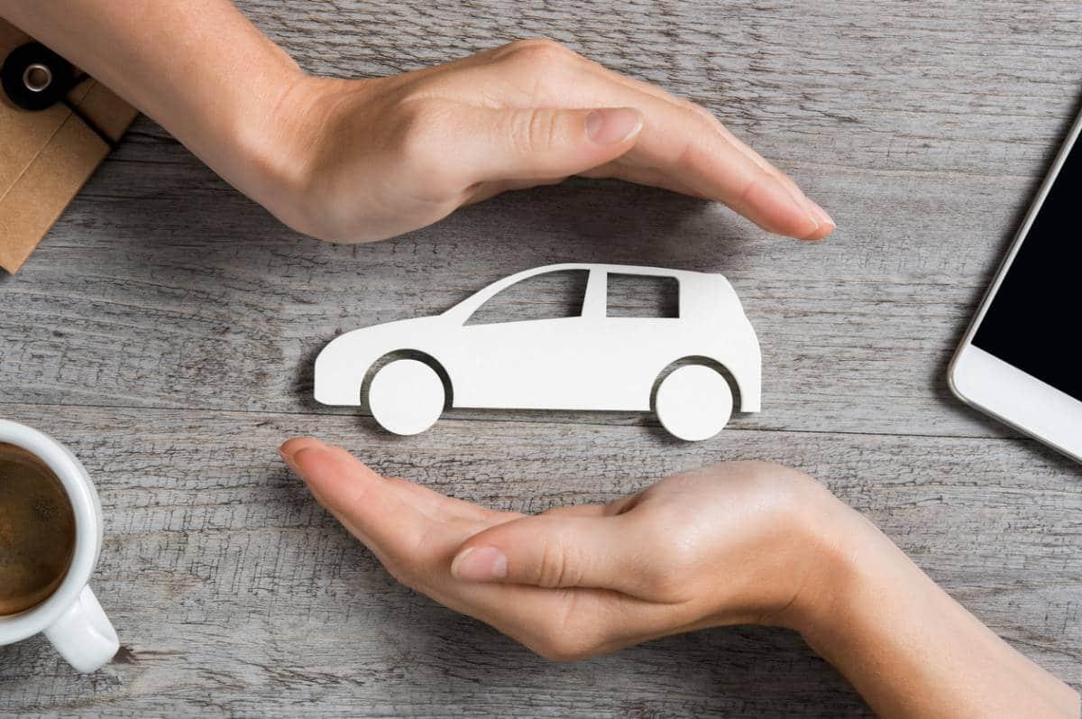 assurance auto temporaire tarifs